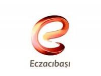 ECZACIBAŞI HOLDİNG
