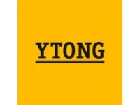 YTONG A.Ş