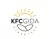 KFC GIDA A.Ş