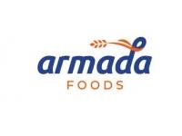 ARMADA FOODS A.Ş